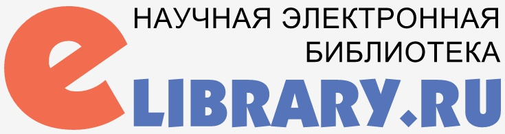 logo RINC