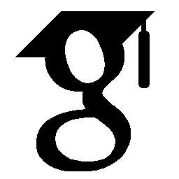 logo Google Scholar