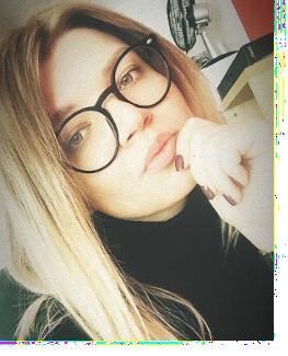 Kristina Nesterenko